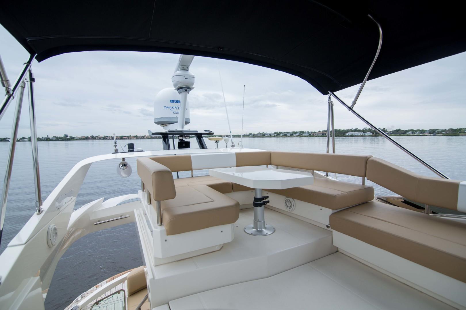 Marquis-Sportbridge 2013-No Name 50 Marquis Stuart-Florida-United States-1569213 | Thumbnail