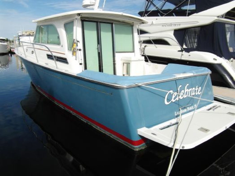 Back Cove 2015-Celebrate Palmetto-United States-1569741 | Thumbnail