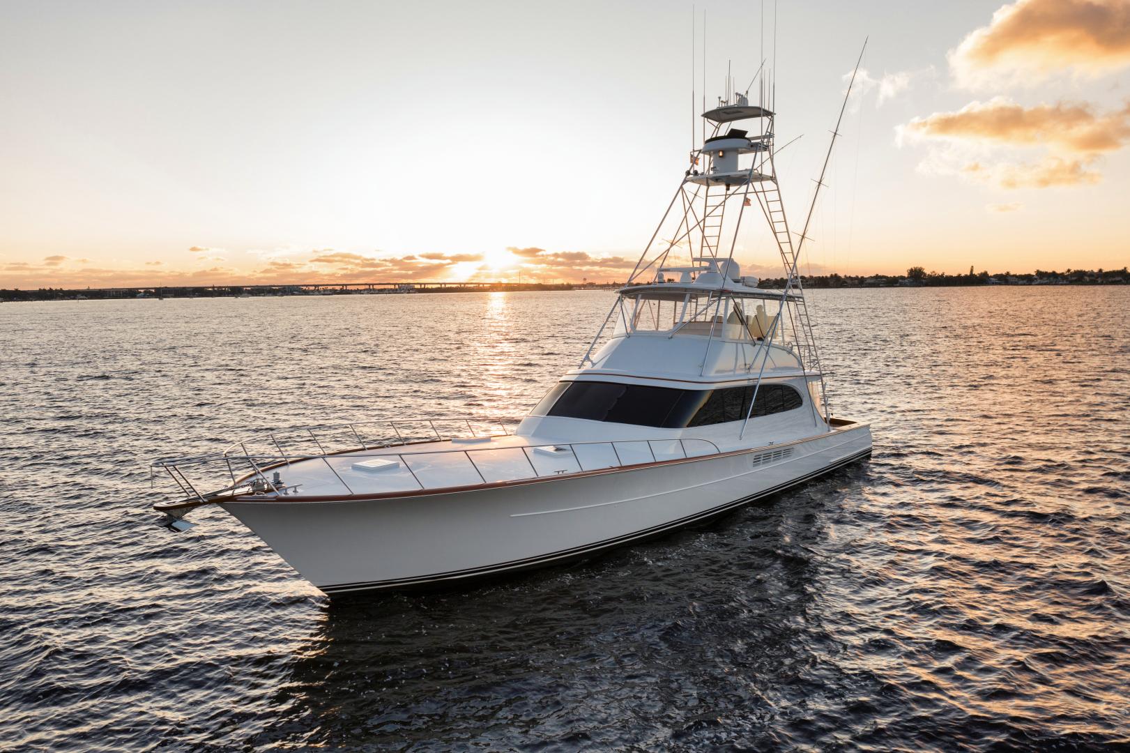 Merritt-Convertible 2007-Sapelo Stuart-Florida-United States-1570303 | Thumbnail