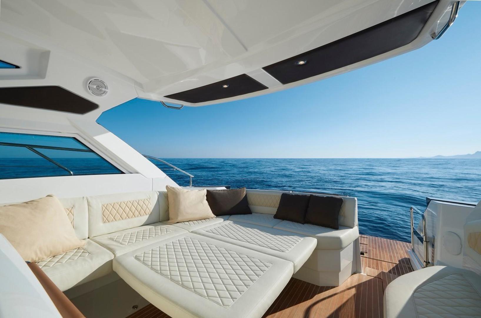 Beneteau-GT 40 2018 -New Rochelle-New York-United States-1574303 | Thumbnail