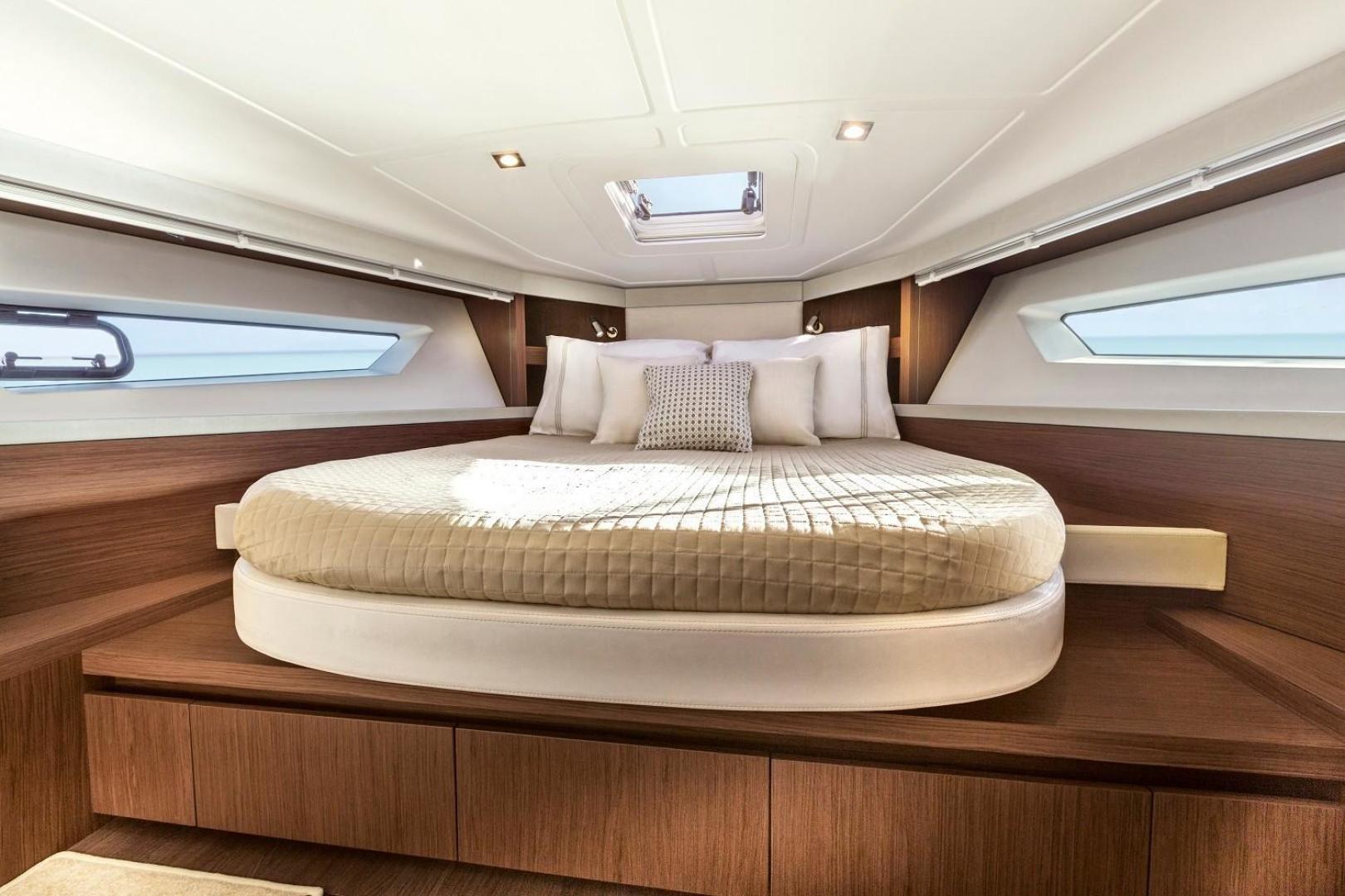 Beneteau-GT 40 2018 -New Rochelle-New York-United States-1574308 | Thumbnail