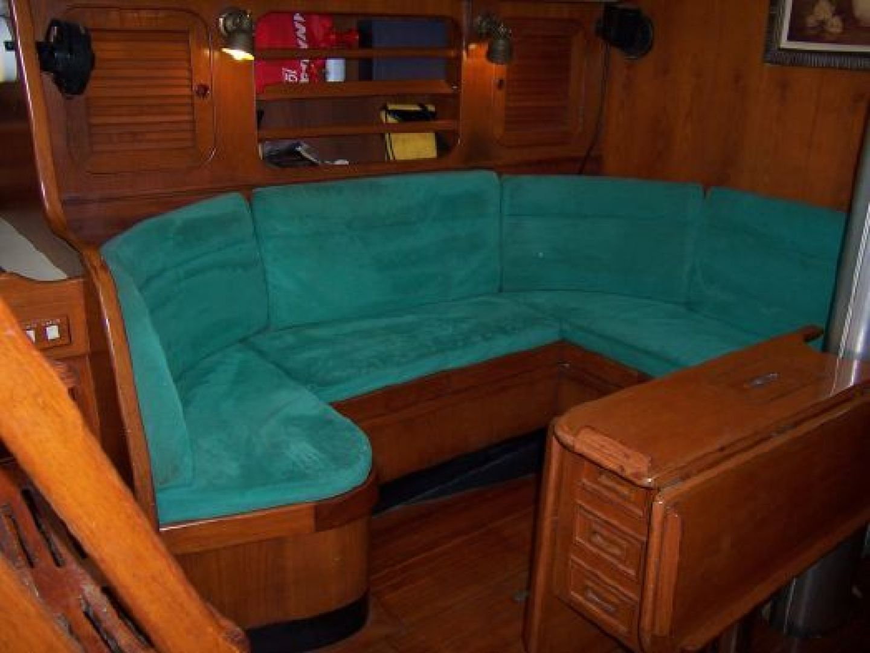 Hylas 1987-Moon Taxi Dania Beach-United States-1574911   Thumbnail