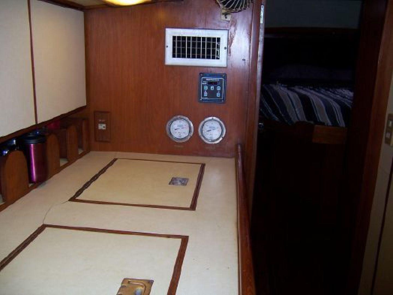 Hylas 1987-Moon Taxi Dania Beach-United States-1574910   Thumbnail