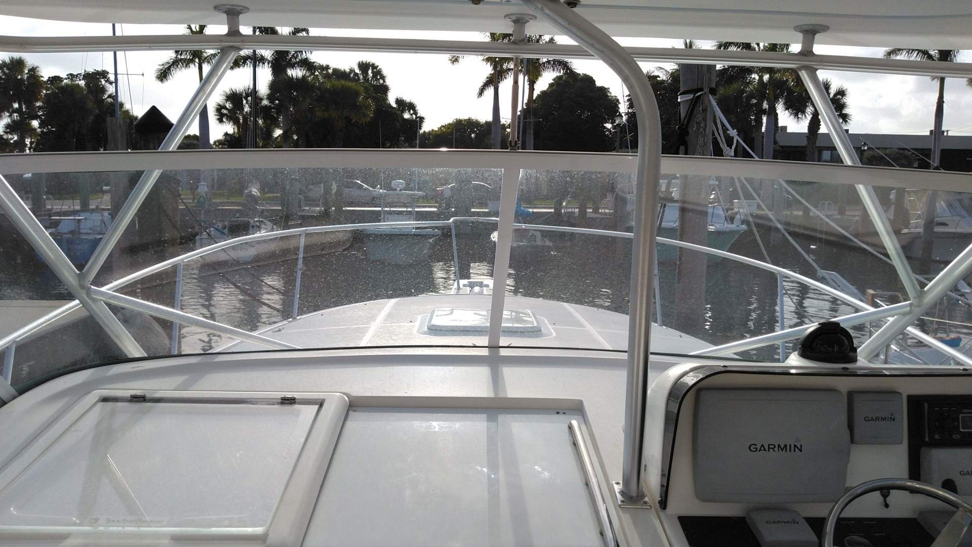 Luhrs-31 Open 2007 -North Palm Beach-Florida-United States-1575055 | Thumbnail