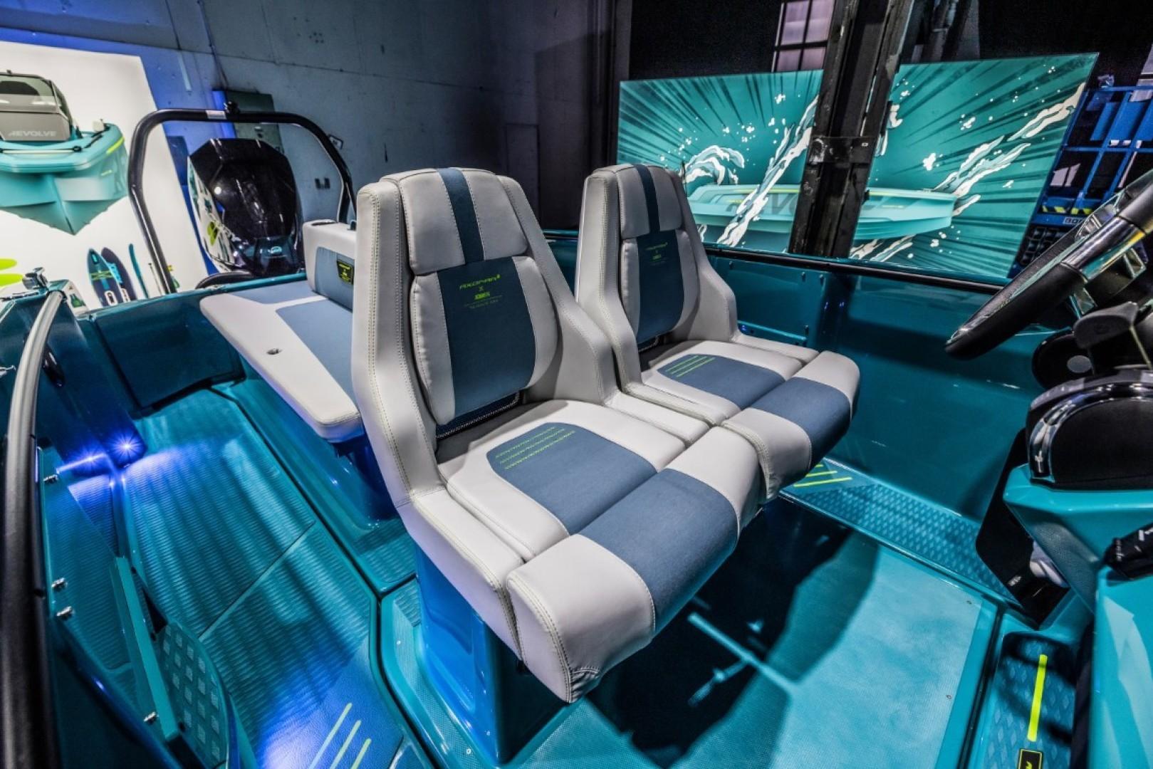 Axopar-x Jobe 2021 -Tampa Bay-Florida-United States-1577353 | Thumbnail