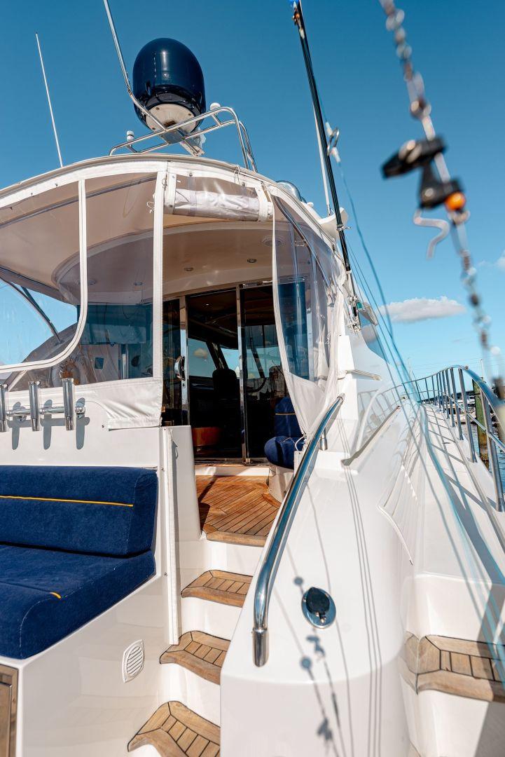 McKinna-Express Sport 2009-DAY BY DAY Stuart-Florida-United States-1578455 | Thumbnail
