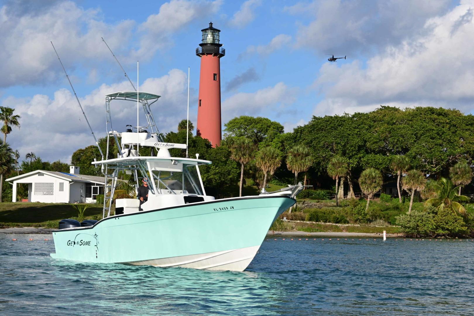 Mirage-32 1999-Get N Some Jupiter-Florida-United States-1639307   Thumbnail