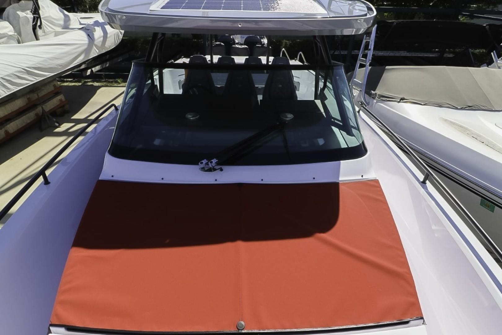 Axopar-37 Sun Top Revolution 2021 -Tampa Bay-Florida-United States-1580185 | Thumbnail
