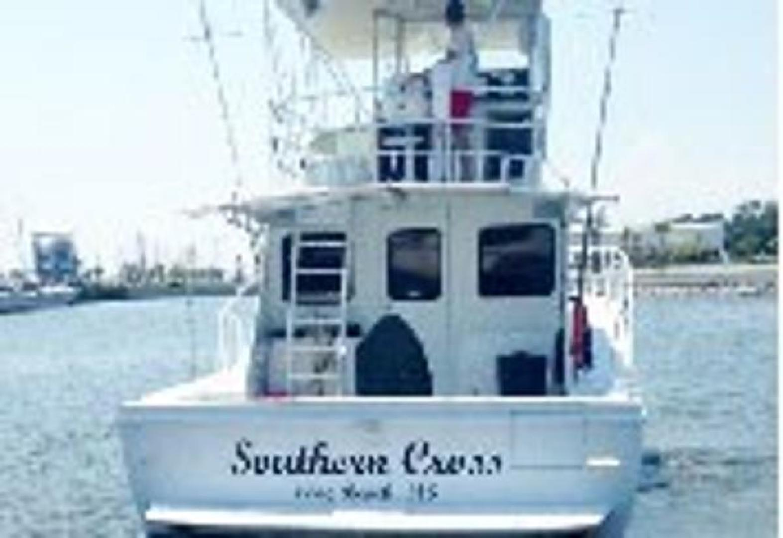 Breaux Brothers-Sportfish 1977-Southern Cross Pass Christian-Mississippi-United States-1580536 | Thumbnail