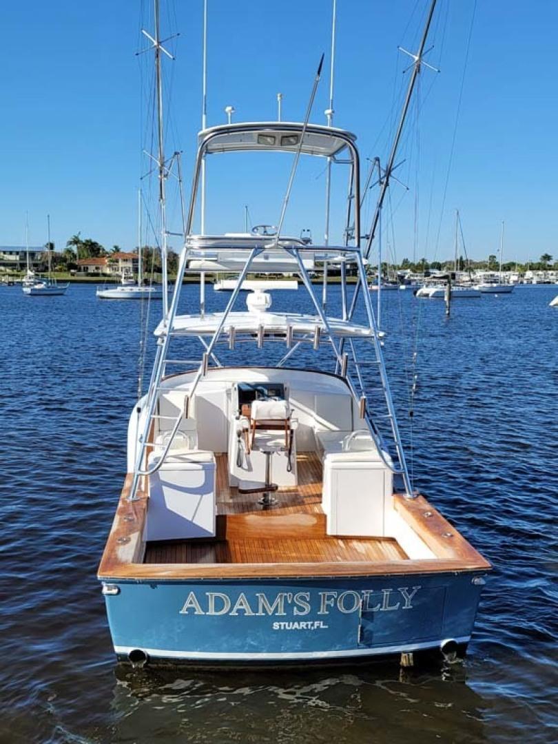Scopinich-Express 2010-Adams Folly Stuart-Florida-United States-1585138 | Thumbnail