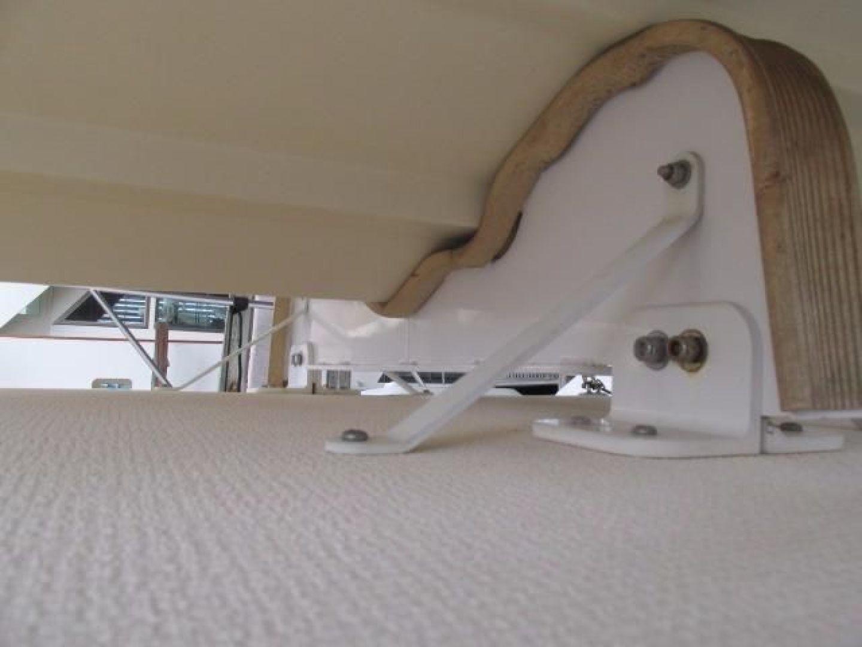 Riviera-48 2001-Ocean Dream Pompano-Florida-United States-1586384 | Thumbnail