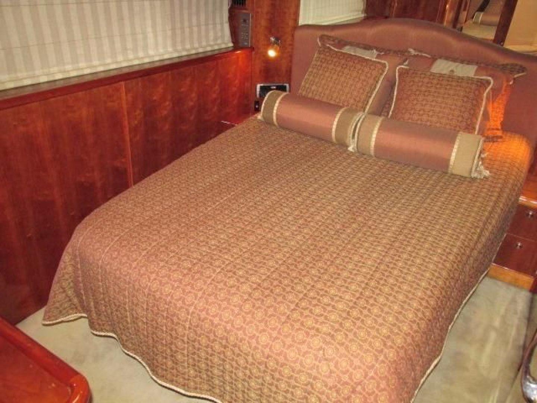 Riviera-48 2001-Ocean Dream Pompano-Florida-United States-1586403 | Thumbnail