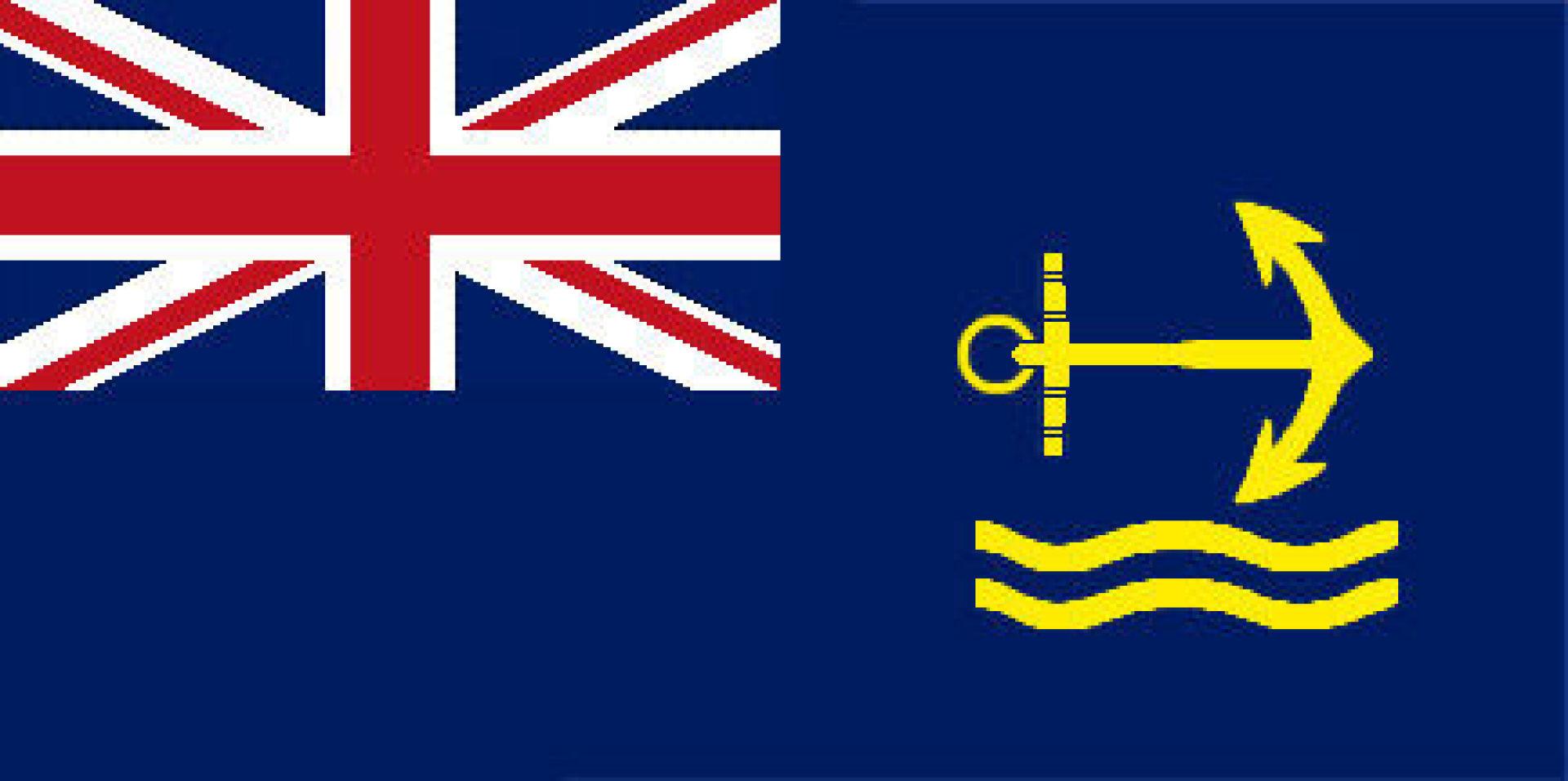 Custom-Converted Royal Navy Fleet Tender 1972-Fintry Boston-Massachusetts-United States-1587026 | Thumbnail
