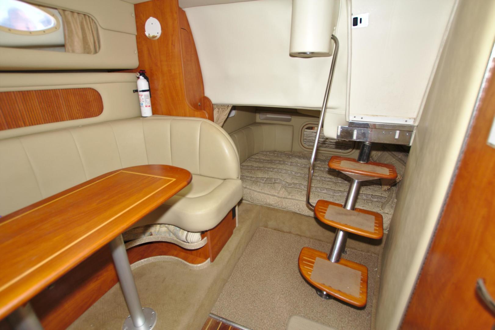 Rinker-342 Express Cruiser 2006-Salt Shaker Palmetto-Florida-United States-1587736 | Thumbnail