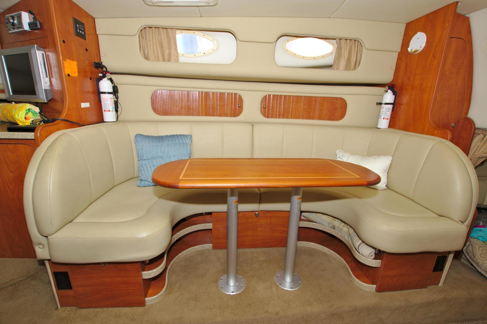 Rinker-342 Express Cruiser 2006-Salt Shaker Palmetto-Florida-United States-1587731 | Thumbnail