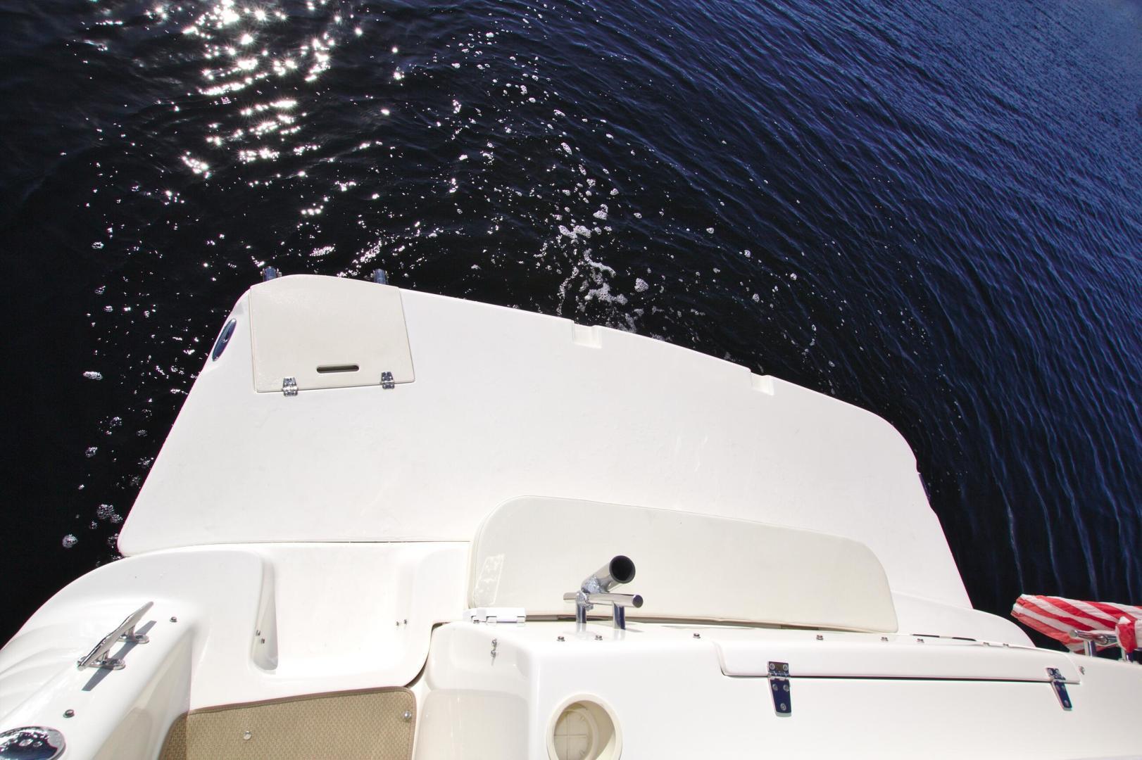 Rinker-342 Express Cruiser 2006-Salt Shaker Palmetto-Florida-United States-1587704 | Thumbnail