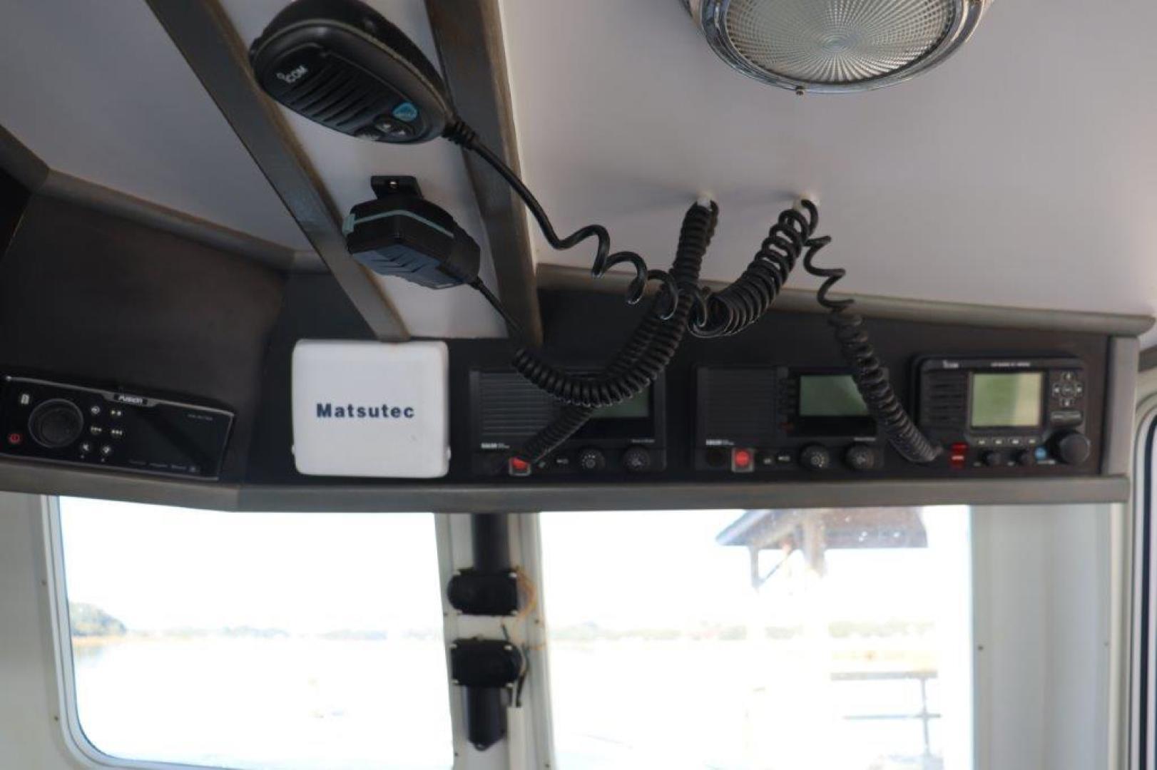 Dixon 55 - Kill Shot - Electronics