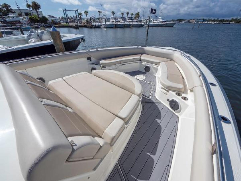 Boston Whaler 2018-DOUBLE DOWN Panama City Beach-United States-1590753   Thumbnail