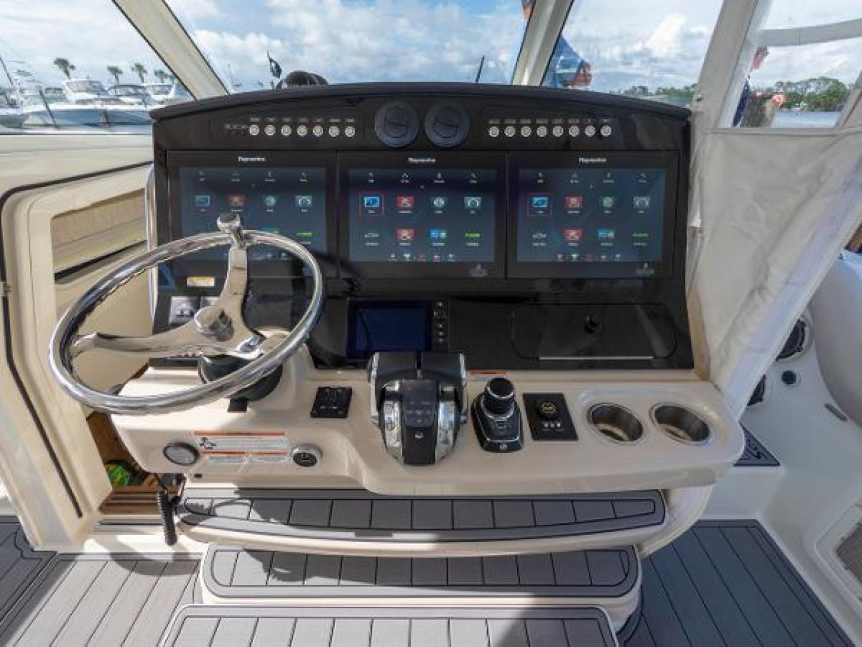 Boston Whaler 2018-DOUBLE DOWN Panama City Beach-United States-1590752   Thumbnail