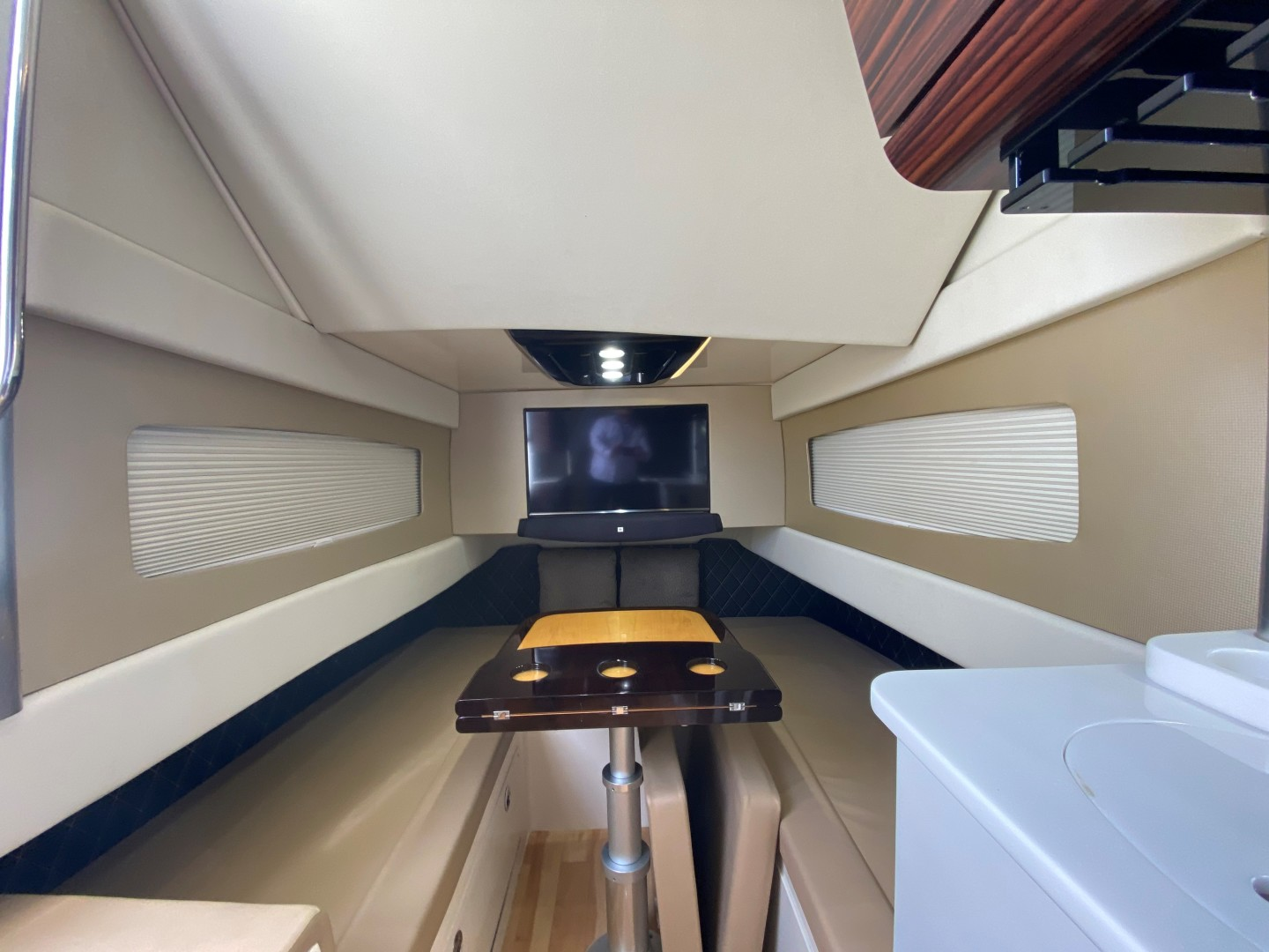 Scout-420 LXF 2016-Scout 420 LXF Delray Beach-Florida-United States-1593771 | Thumbnail
