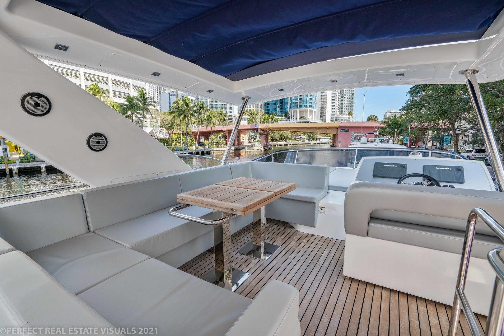 Schaefer-640 2017 -Fort Lauderdale-United States-1600590 | Thumbnail