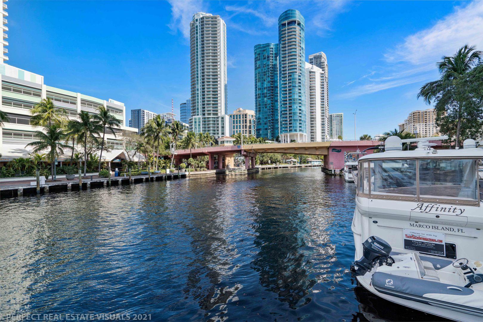Schaefer-640 2017 -Fort Lauderdale-United States-1600584 | Thumbnail