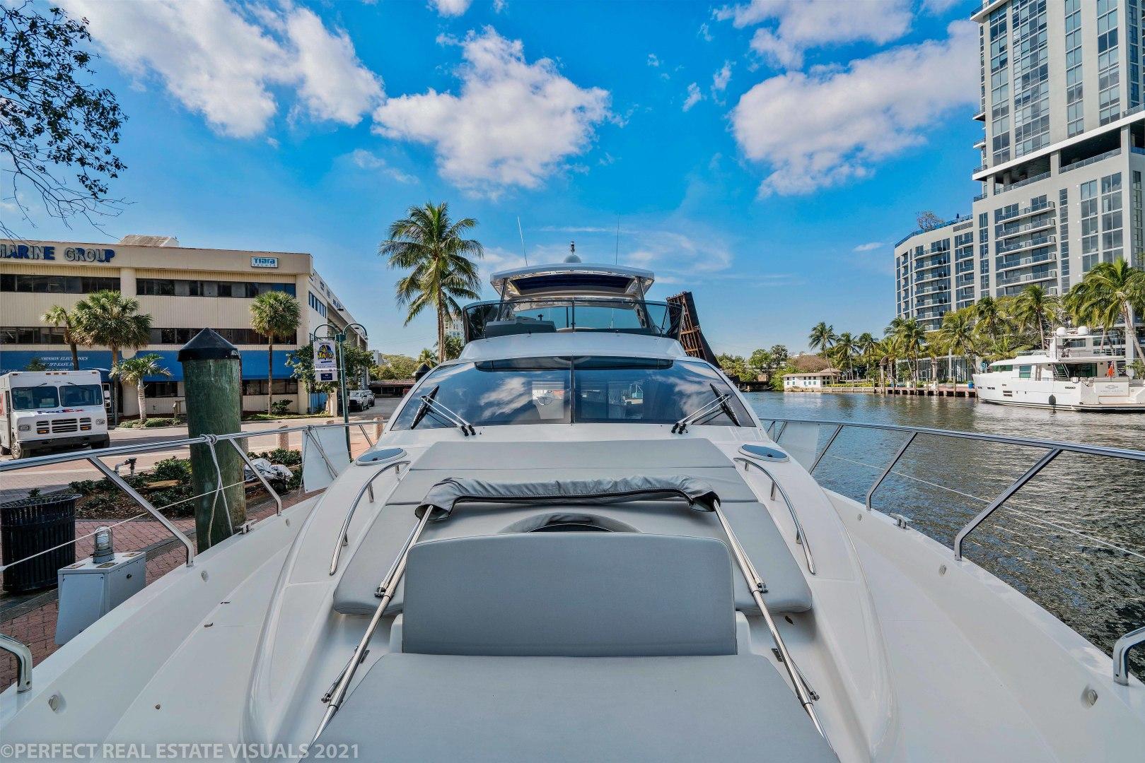 Schaefer-640 2017 -Fort Lauderdale-United States-1600583 | Thumbnail