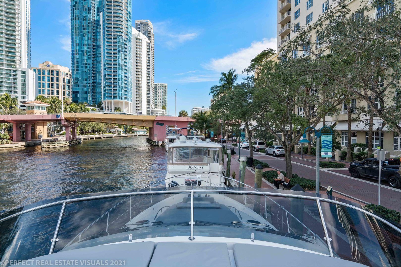 Schaefer-640 2017 -Fort Lauderdale-United States-1600594 | Thumbnail
