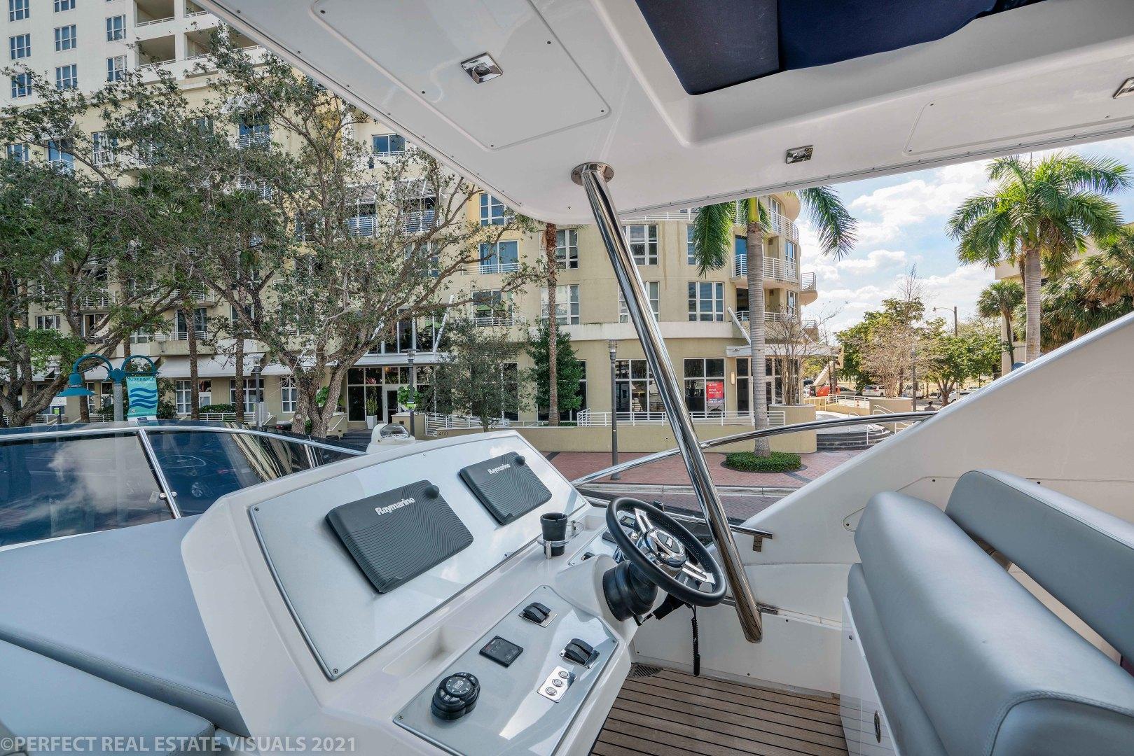Schaefer-640 2017 -Fort Lauderdale-United States-1600592 | Thumbnail