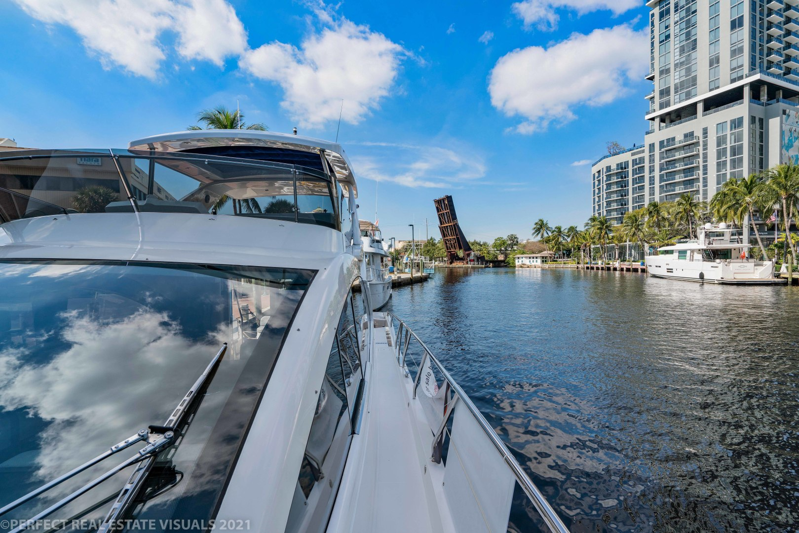 Schaefer-640 2017 -Fort Lauderdale-United States-1600585 | Thumbnail