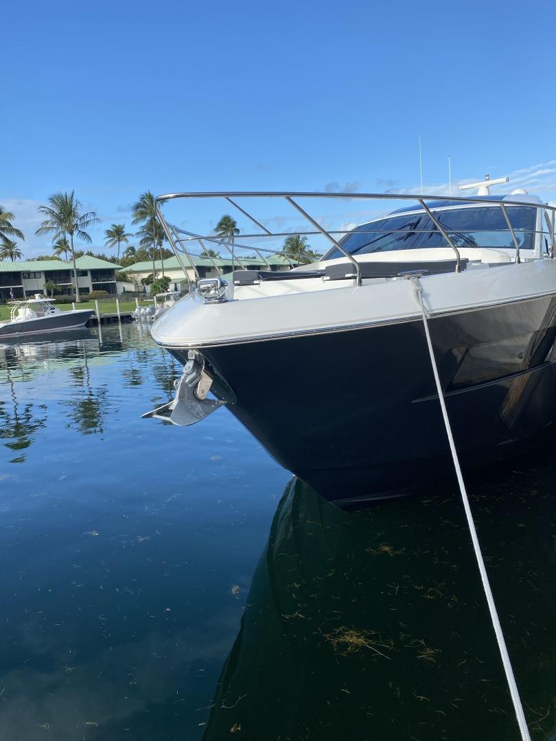Cruisers Yachts 2016-Sea Scape Key Largo-Florida-United States-1592427   Thumbnail