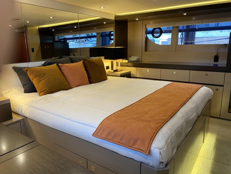Cruisers Yachts 2016-Sea Scape Key Largo-Florida-United States-1592376   Thumbnail
