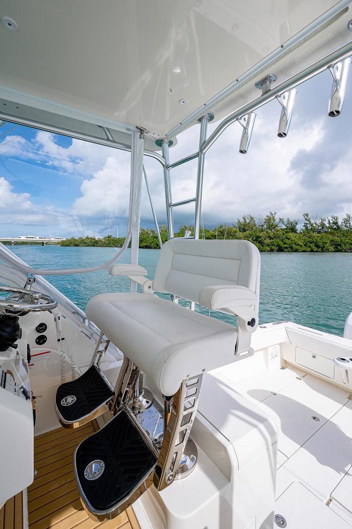 SeaVee 2013-Plunger Key Colony Beach-Florida-United States-1594568 | Thumbnail