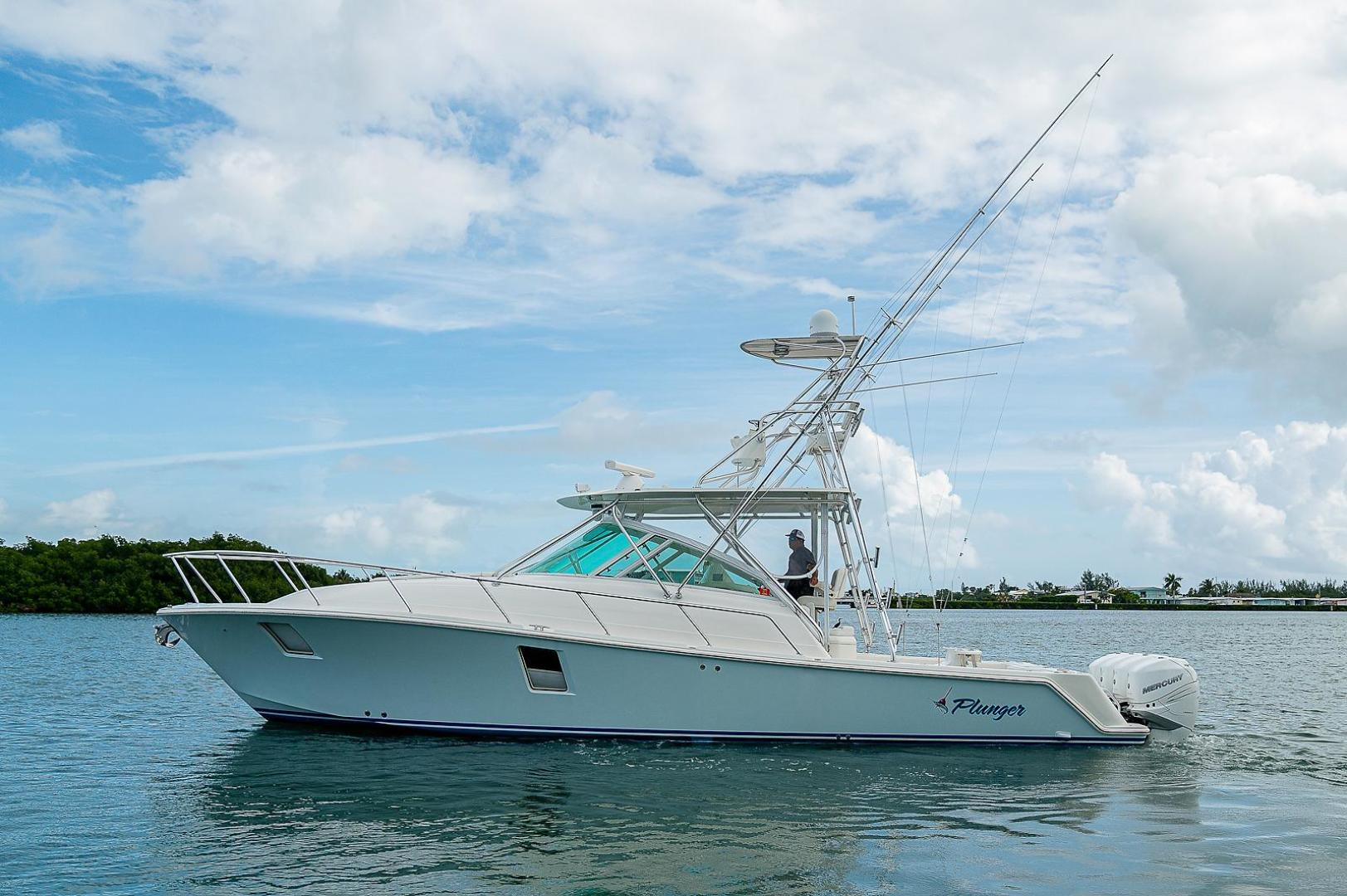 SeaVee 2013-Plunger Key Colony Beach-Florida-United States-1594550 | Thumbnail