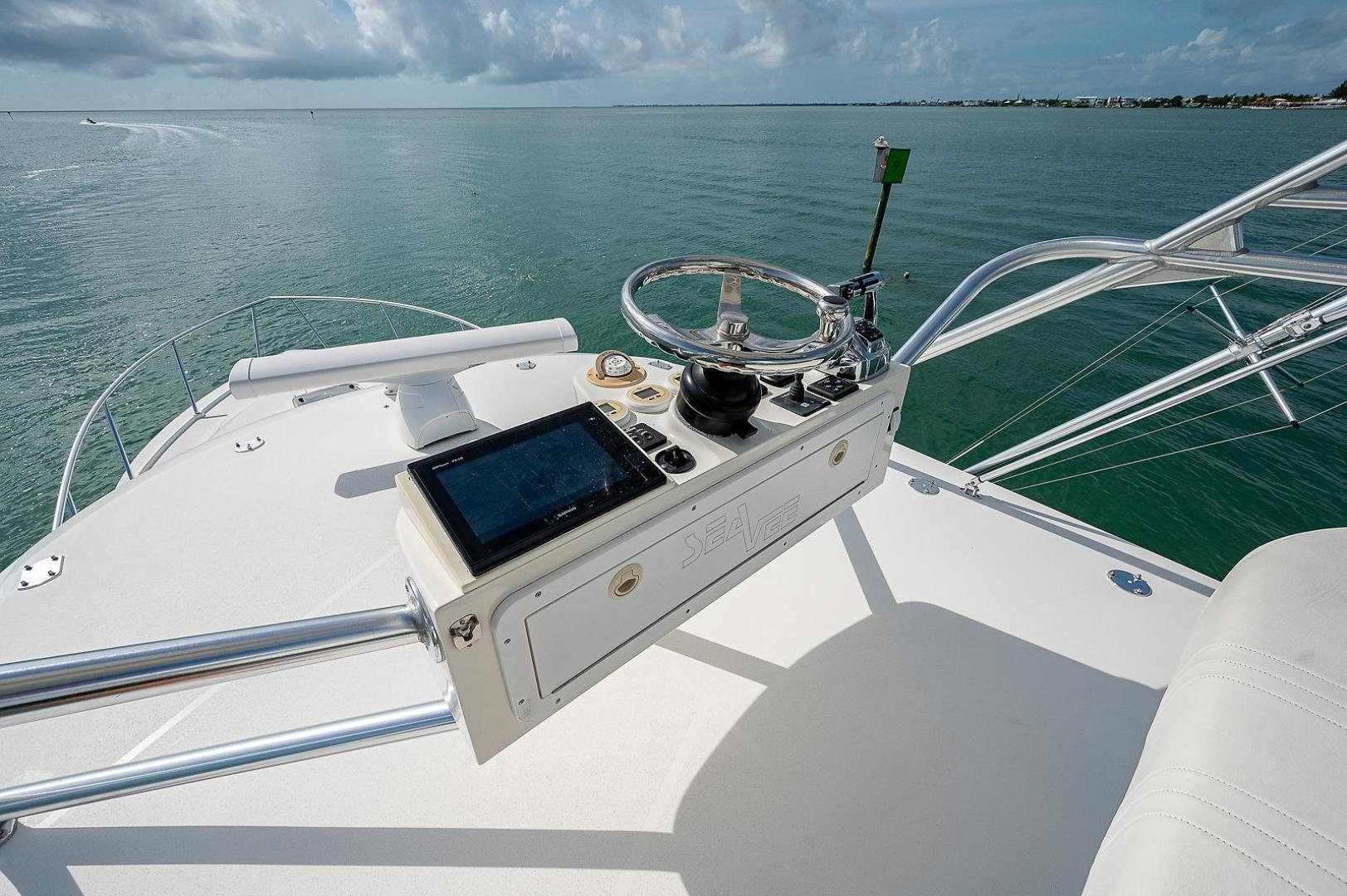 SeaVee 2013-Plunger Key Colony Beach-Florida-United States-1594585 | Thumbnail