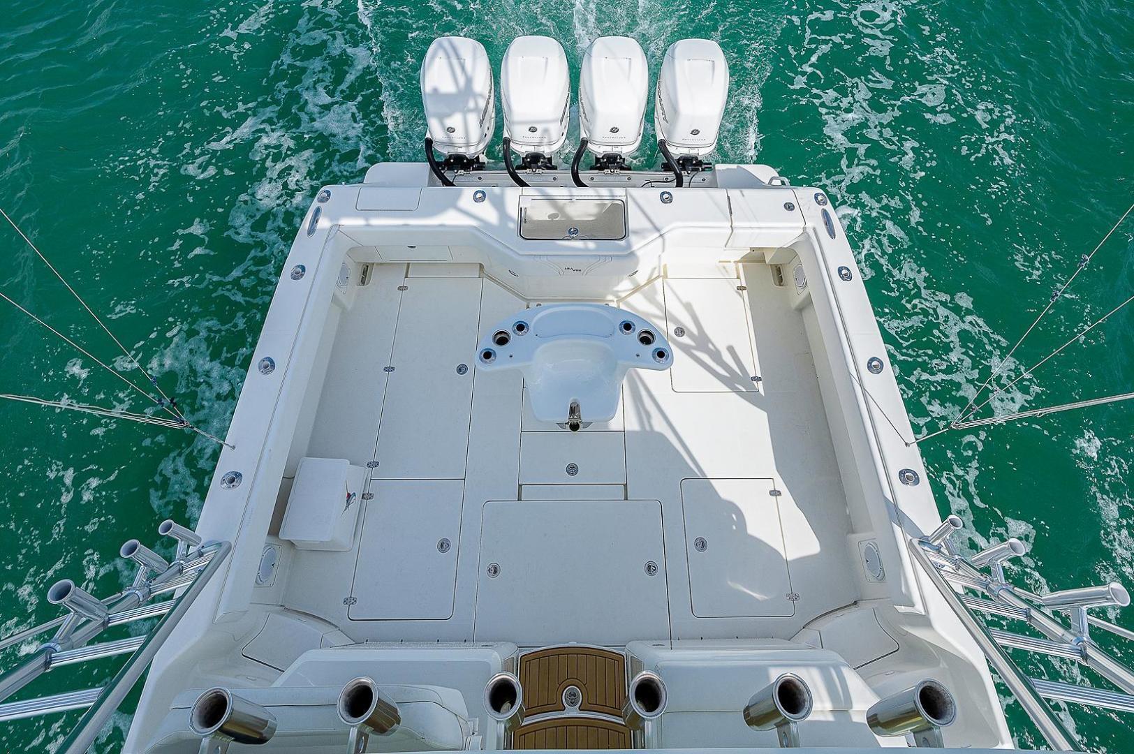 SeaVee 2013-Plunger Key Colony Beach-Florida-United States-1594589 | Thumbnail