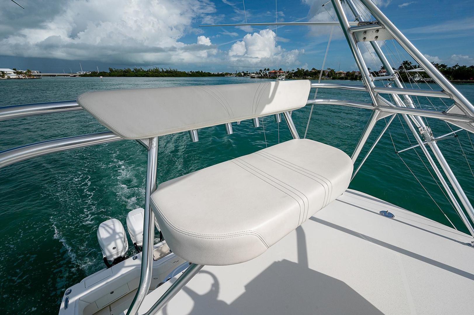 SeaVee 2013-Plunger Key Colony Beach-Florida-United States-1594587 | Thumbnail