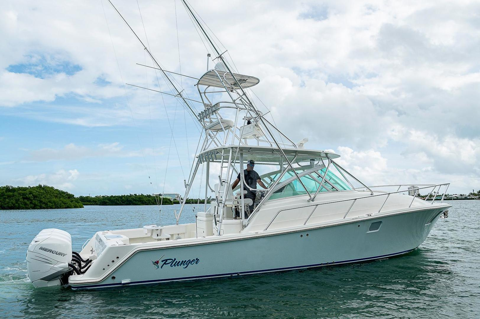 SeaVee 2013-Plunger Key Colony Beach-Florida-United States-1594543 | Thumbnail