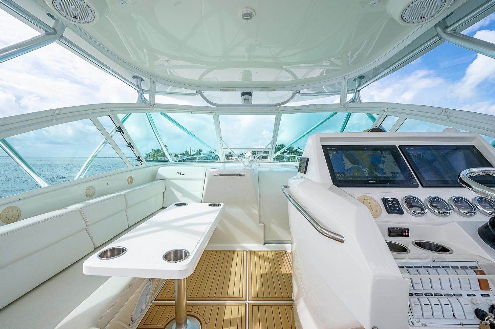 SeaVee 2013-Plunger Key Colony Beach-Florida-United States-1594548 | Thumbnail
