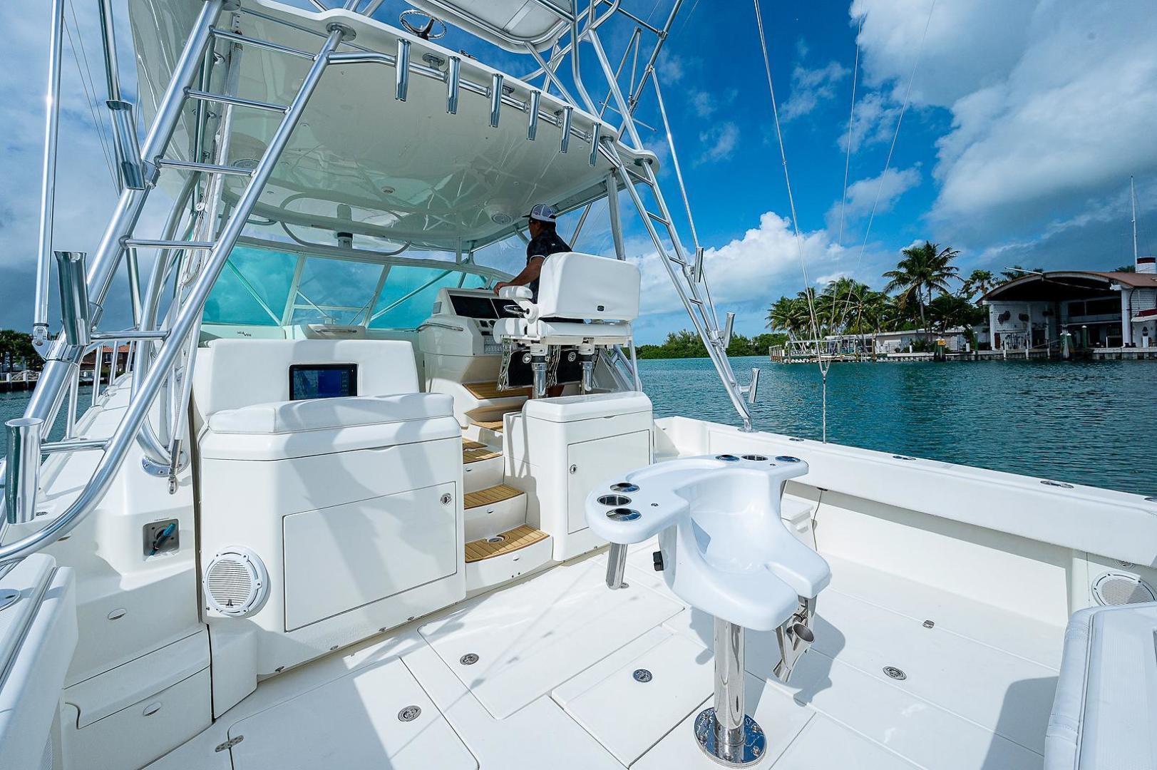 SeaVee 2013-Plunger Key Colony Beach-Florida-United States-1594549 | Thumbnail