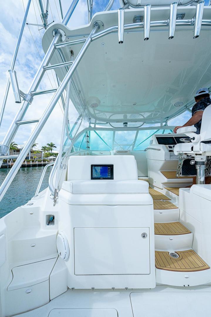 SeaVee 2013-Plunger Key Colony Beach-Florida-United States-1594555 | Thumbnail