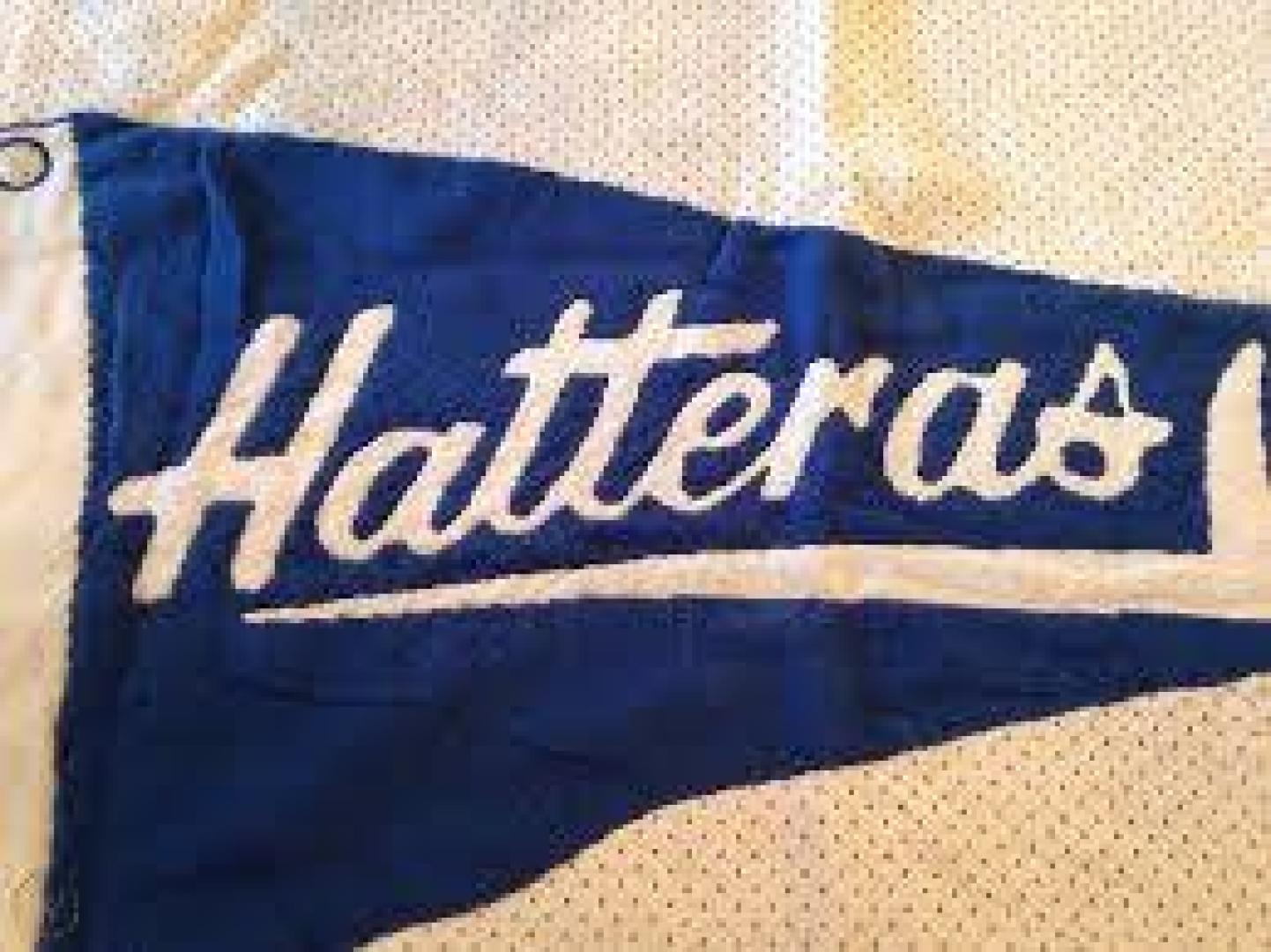 Hatteras-53  1973-Miss Margo Marathon-Florida-United States-1594808   Thumbnail