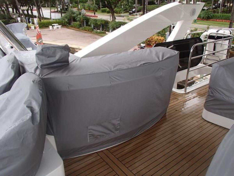 Sunseeker-Manhattan 2012 -Boca Raton-Florida-United States-1601162   Thumbnail