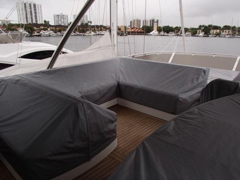 Sunseeker-Manhattan 2012 -Boca Raton-Florida-United States-1601159   Thumbnail