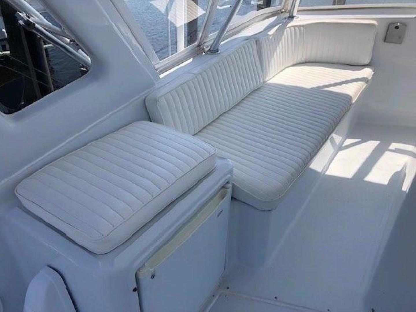 Ocean Yachts-Super Sport 1999-Lady Di II Orange Beach-Alabama-United States-1604600 | Thumbnail