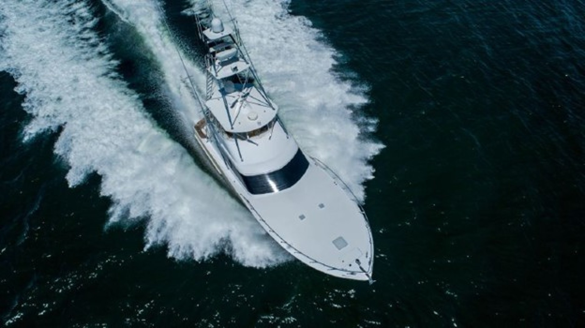 Hatteras-60 Convertible 2009-Dirt Pit United States-1604873 | Thumbnail