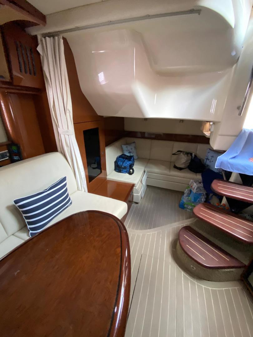 Sea Ray-380 Sundancer 2008-NO NAME Fort Lauderdale-Florida-United States-1605186 | Thumbnail