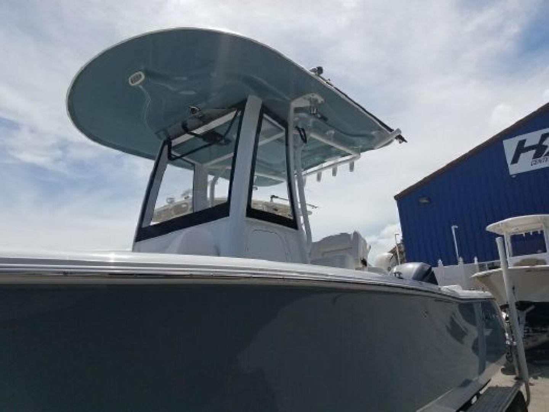 Sea Hunt 2019 -United States-1608284 | Thumbnail
