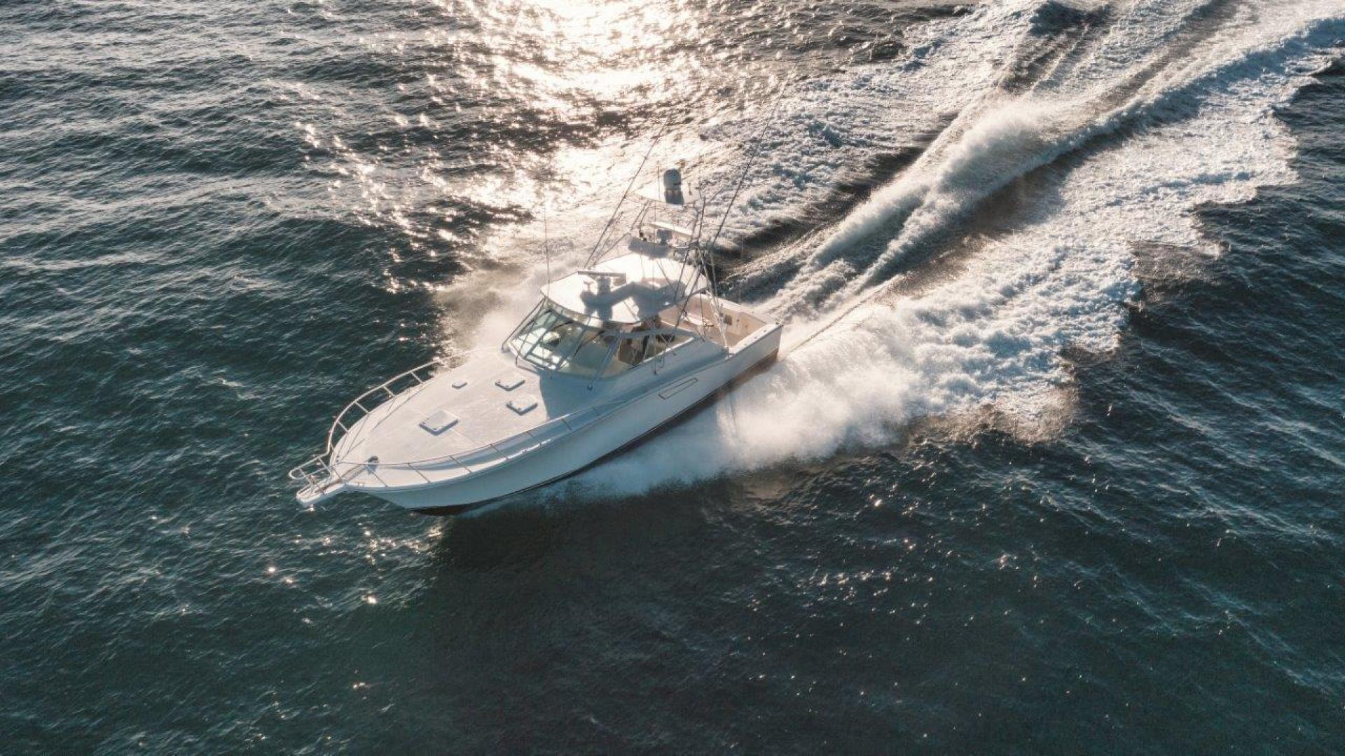 Cabo-Express 2007-Nauti C Buoys Dania Beach-Florida-United States-1611964   Thumbnail