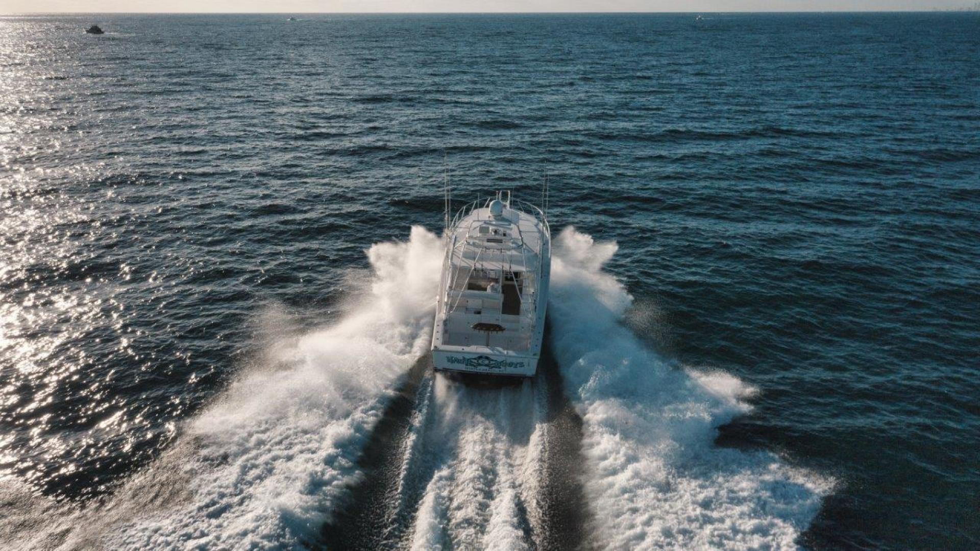 Cabo-Express 2007-Nauti C Buoys Dania Beach-Florida-United States-1611966   Thumbnail